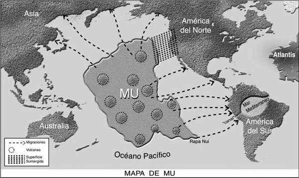 Resultado de imagen para lemurianos