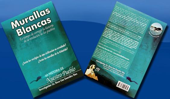 murallas_blancas