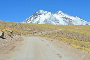 1003747 428399540611731 881005917 n - DISCO SOLAR RAMAYAH (LICANCABUR, CHILE)
