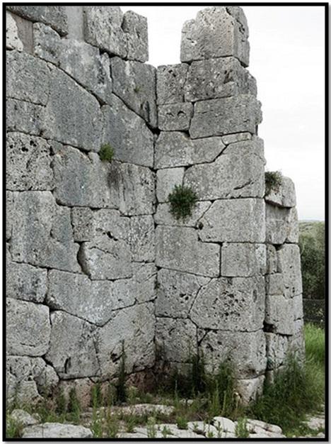 Cyclopean-Ruins-Cosa-2