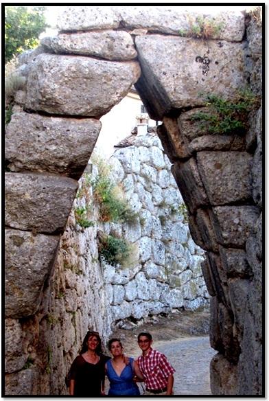 Cyclopean-Ruins-Italy-1