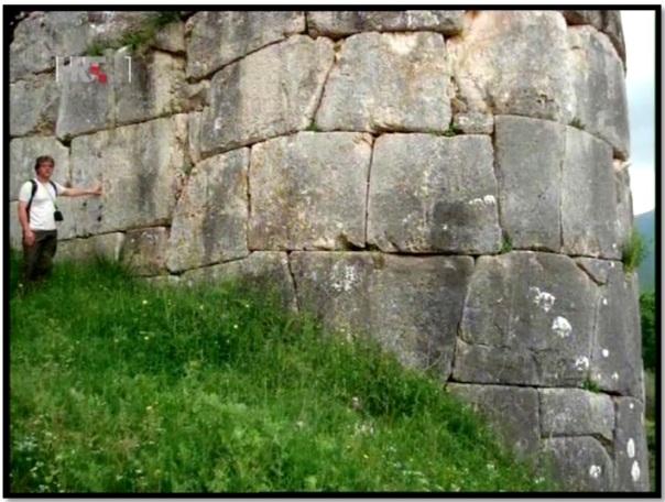 Cyclopean-Ruins-Norba-Italy-2
