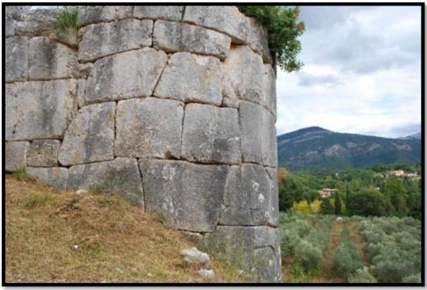 Cyclopean-Ruins-Norba-Italy-32