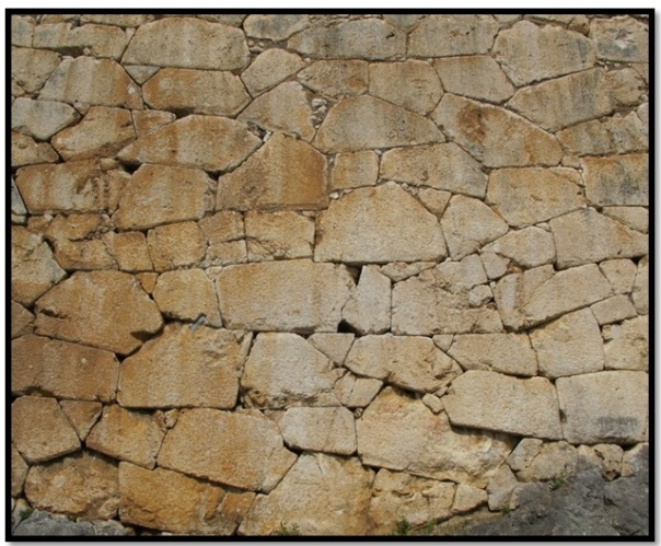 Cyclopean-Ruins-Norba-Italy-41
