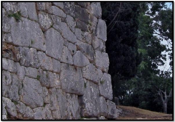 Cyclopean-Ruins-Norba-Italy-6