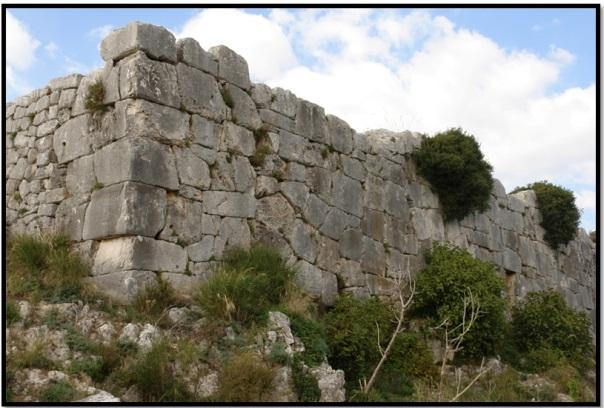 Cyclopean-Ruins-Norba-Italy-8