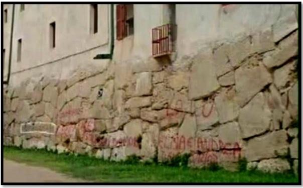 Cyclopean-Ruins-Pigra-Italy-5