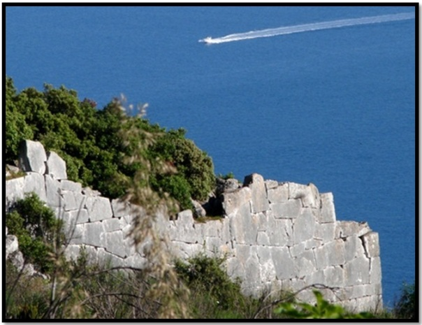 Cyclopean-Ruins-San-Felice-Circeo-1