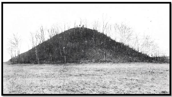 pyramidal-mound-ohio