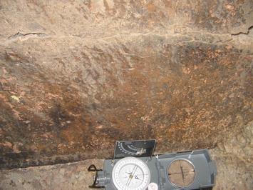 expedicion-2009-0035b15d
