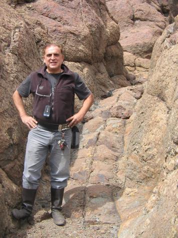 expedicion-2009-0515b15d