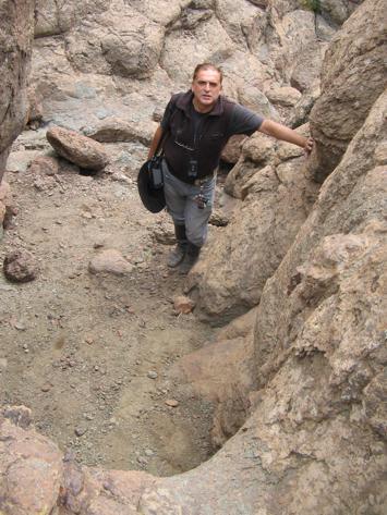 expedicion-2009-0805b15d