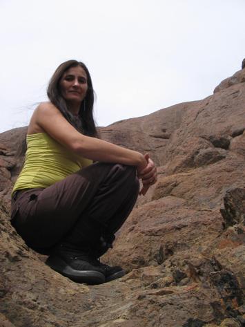 expedicion-2009-0835b15d