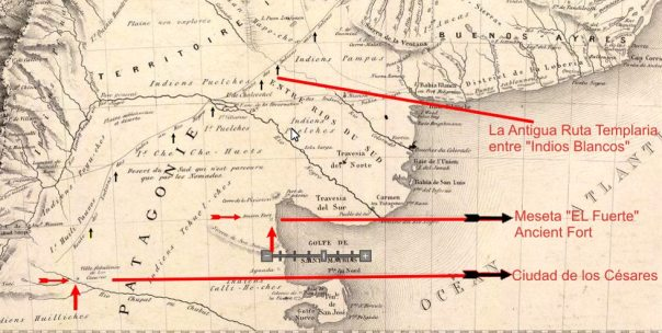 mapa-de-demoussy-la-antigua-ruta-templaria-entre-indios-blancos-tribus-aliadas5b15d
