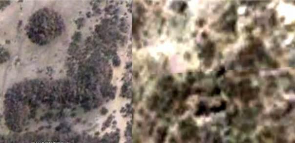 planetarios.com-comparatoria-de-los-caballeros-de-telsen-y-el-fuerte5b15d