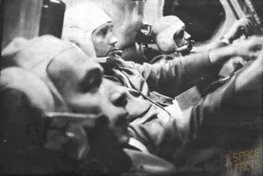 Soyuz XI 7