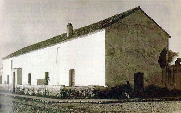 9 de Julio y Coronel Olmedo 1810