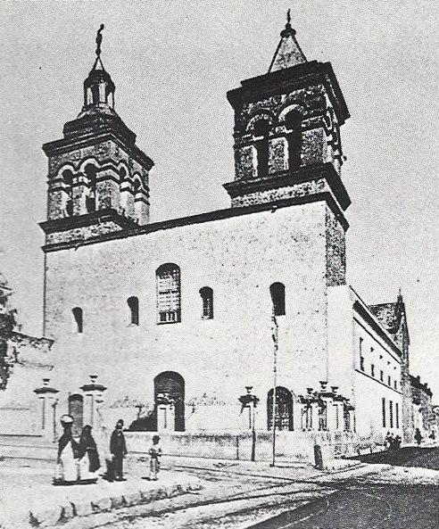caseros 1880
