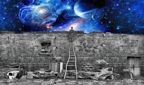 conscious_universe416_01