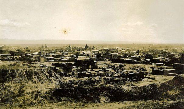 Cordoba_city,_Argentina_circa_1890
