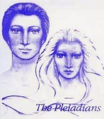 pleidianos