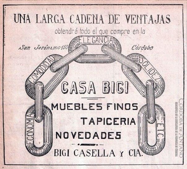 publi 1914