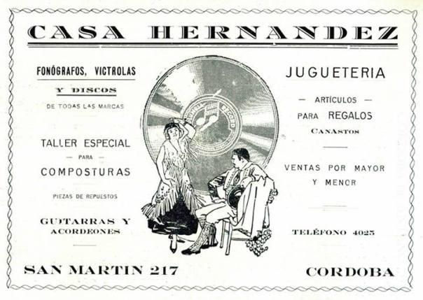 publi -- 1927