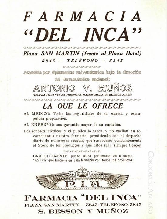 publi 1927