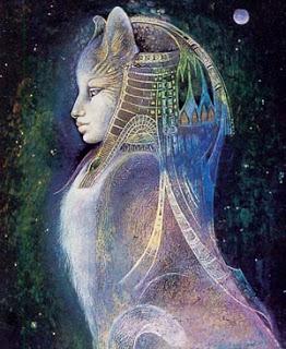 Image result for razas cosmicas