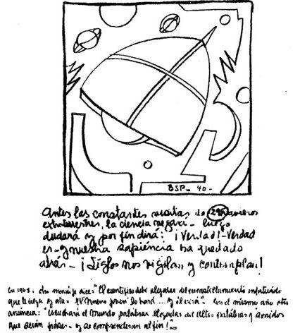 Gondiva? Extraterrestres-1940