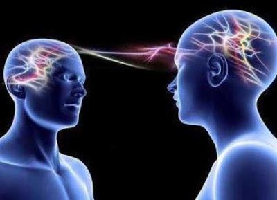 pensamientos influencia en las personas