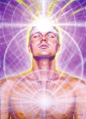 cuerpo-inteligente-enfermedad-fundacion-conciencia