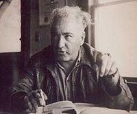 Wilhelm Reich y la misteriosa energía llamada Orgón ( actualizado) 79267-200px-wilhelm_reich252c_wilhelm_reich_museum