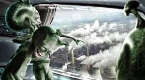alien-ultimatum-300x165