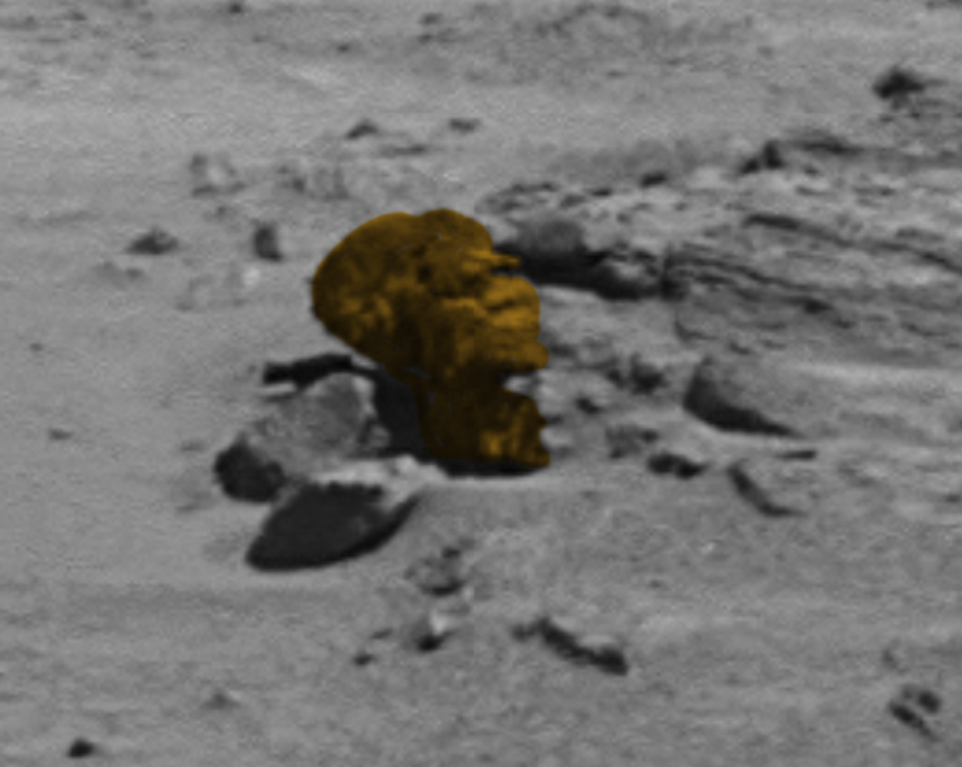 Mars Climate Orbiter  Wikipedia