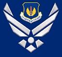 logo_usaf