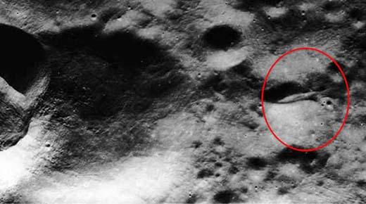 Foto_de_la_NASA_es_una_prueba_que_la_misi_n_Apolo_20
