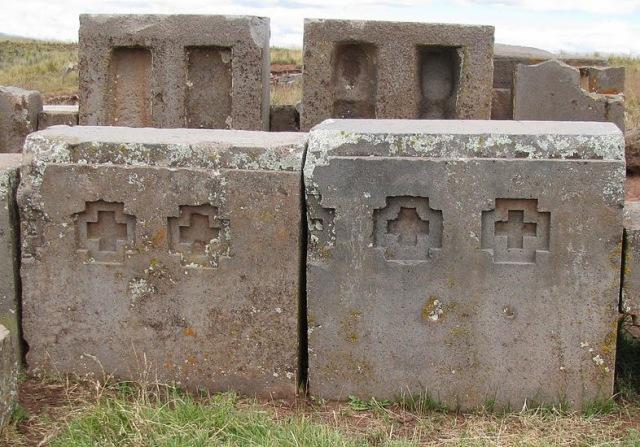 Los Nok: El Enigma de la cultura más antigua del arte subsahariano: El descubrimiento