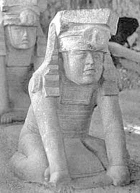 faraones 001
