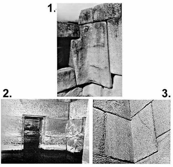 faraones 002