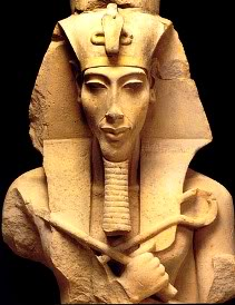 faraones 003