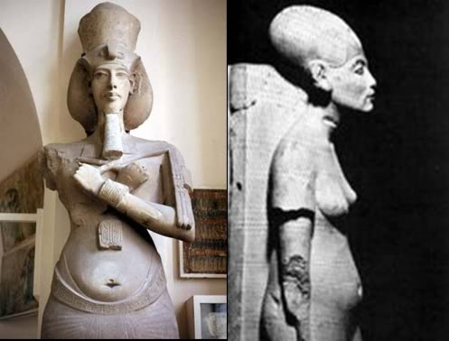 faraones 004