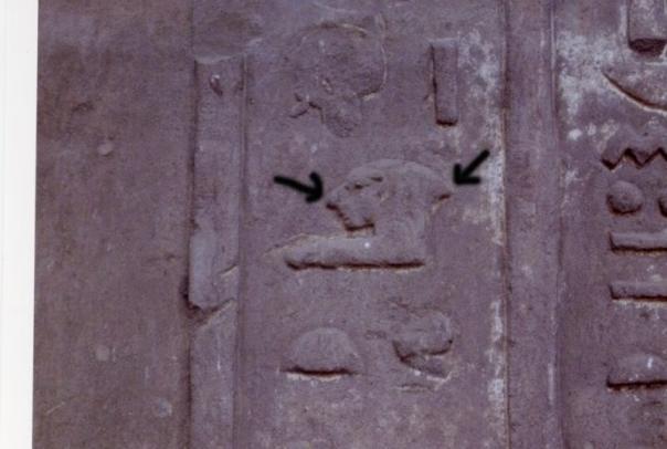 faraones 008