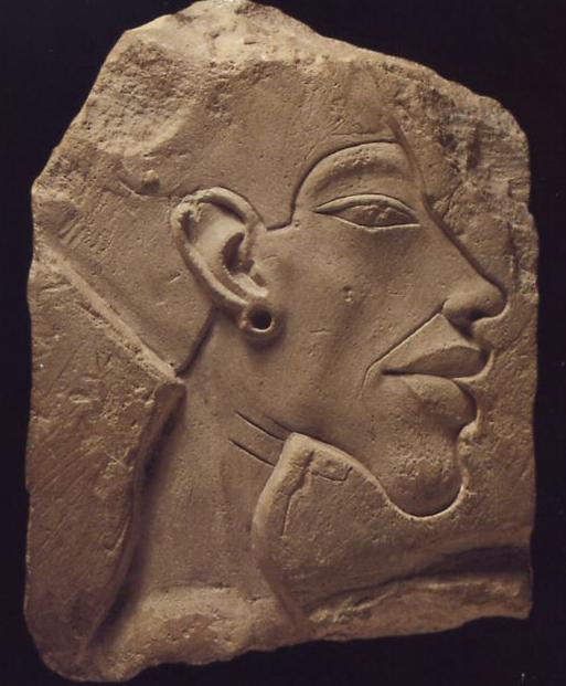 faraones 009