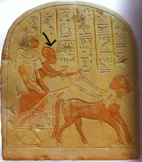 faraones 013