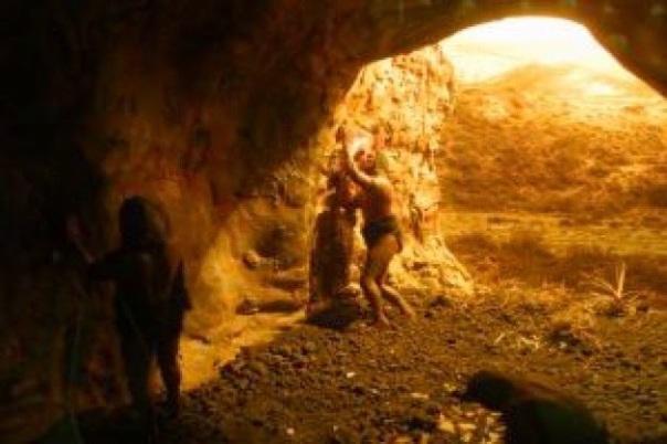 el-hombre-de-las-cavernas_2120626