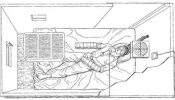 Mk Ultra: ¿Se Puede Controlar A Un Ser Humano ADistancia?