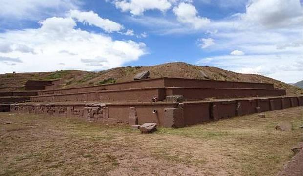 piramide-akapana