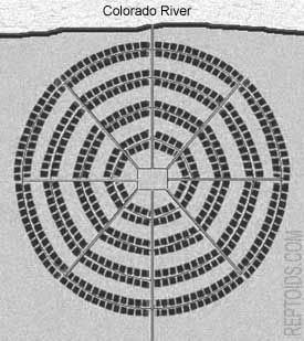 CircularFloorPlan2_bw4web