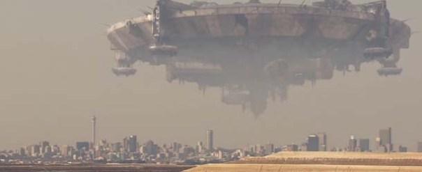 ciudad-flotante-nigeria